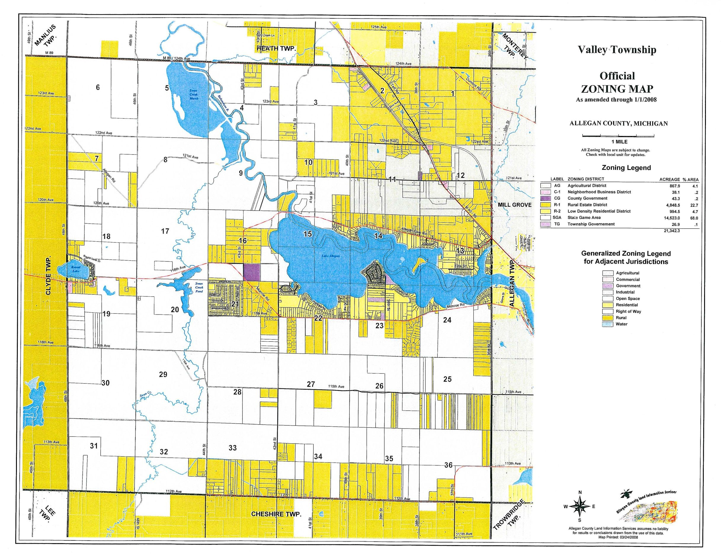 Doents Map Of Allegan County Mi on map of allegan michigan, map of genesee county mi, map of hillsdale county mi, city of allegan mi, map of macomb county mi, map of roscommon county mi, map of barry county mi, osceola county mi, map of ottawa county road, map of gogebic county mi, map of mackinac county mi, map of st. clair county mi, map of wexford county mi, map of eaton county parks, map of allegan township mi, map of saginaw county mi, map of alger county mi, map of lapeer county mi, map of washtenaw county mi, map of ingham county mi,